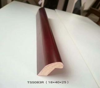 TSS083R