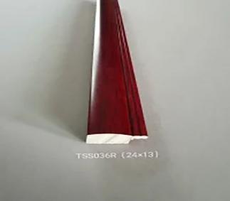 TSS036R