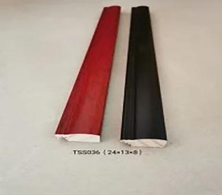 TSS036