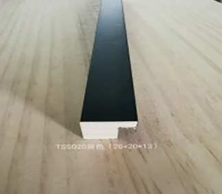 TSS020黑色