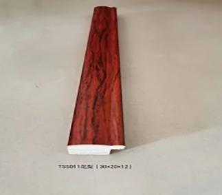 TSS011花梨