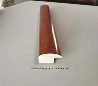 TSS009深柚木