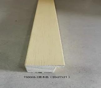 TSS006-2原木