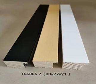 TSS006-2