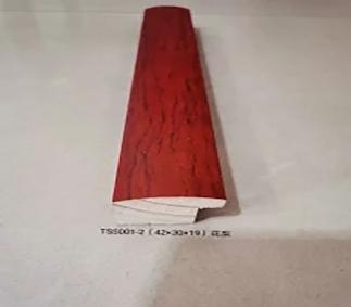 TSS001-2花梨